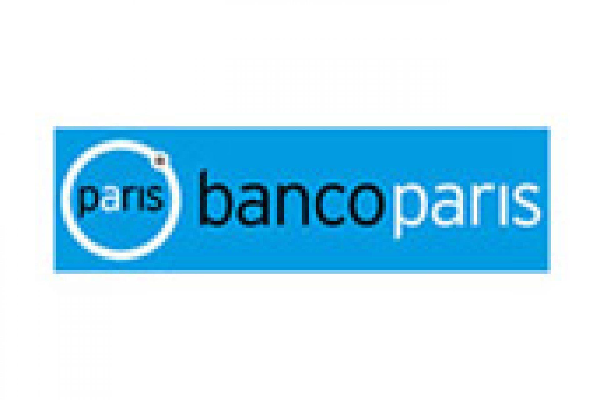 Banco Paris