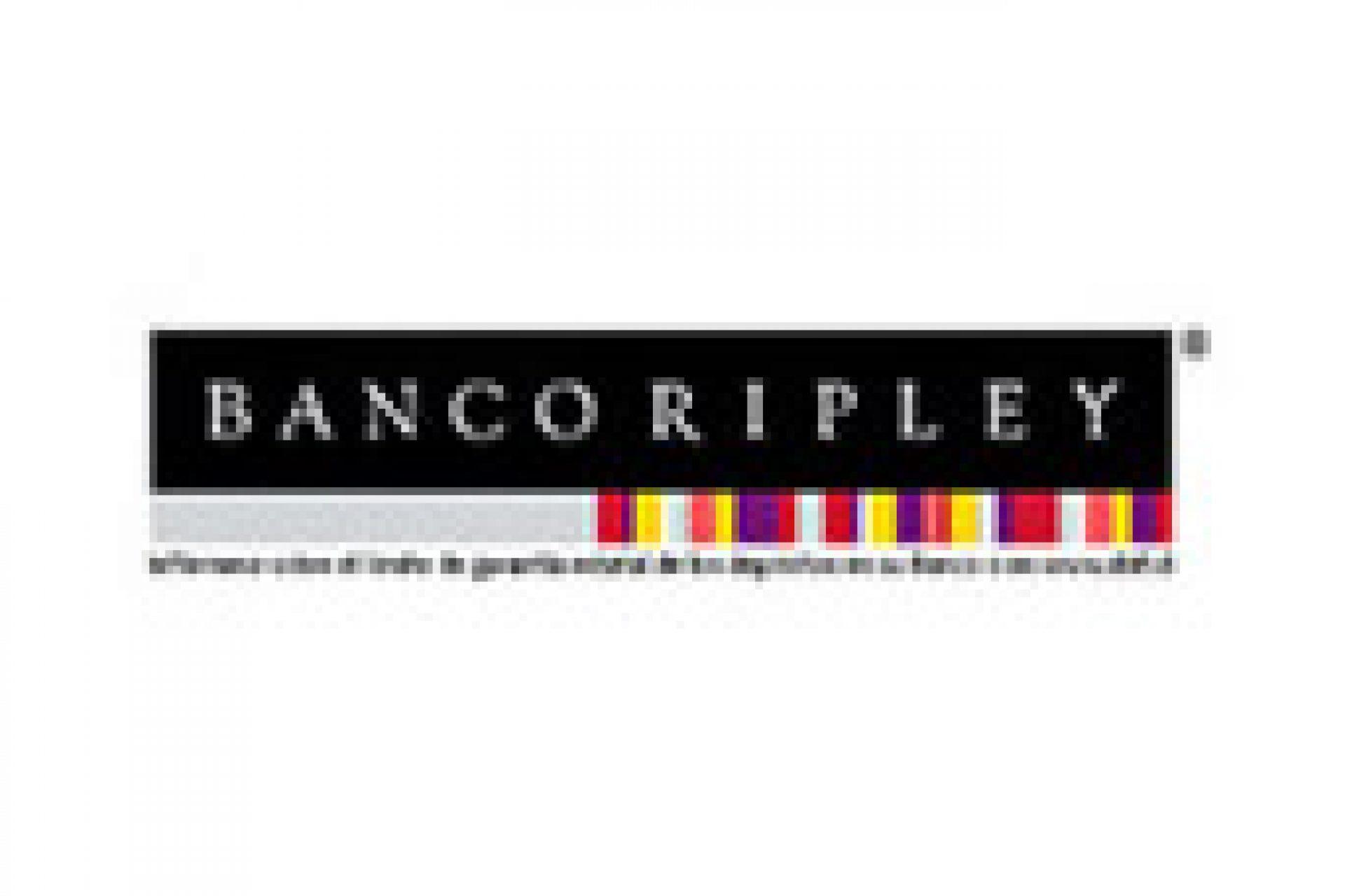 Bnaco Ripley