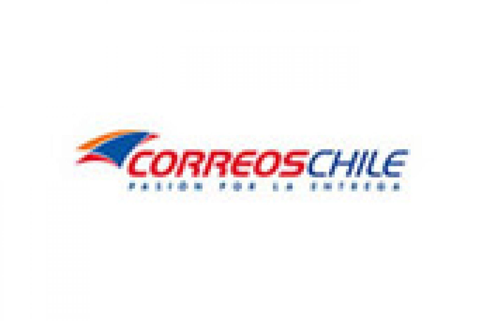 Correos Chile