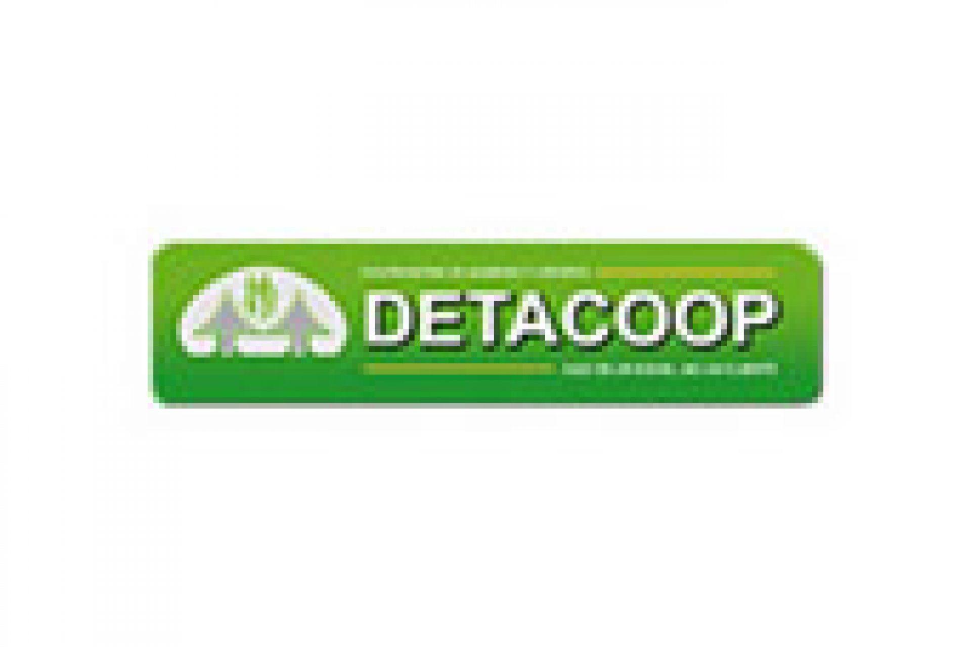 Detacoop