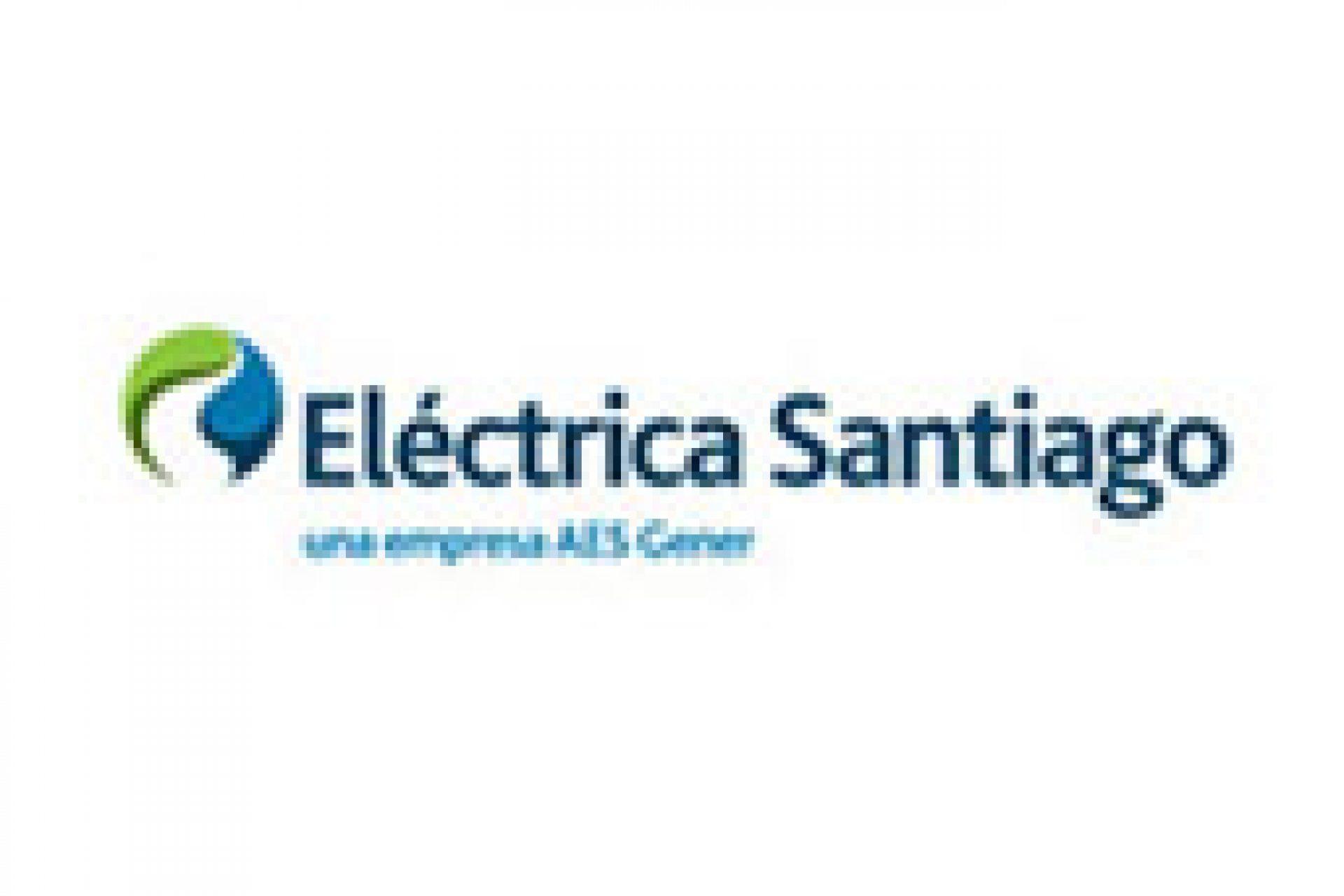 Electrica Santiago