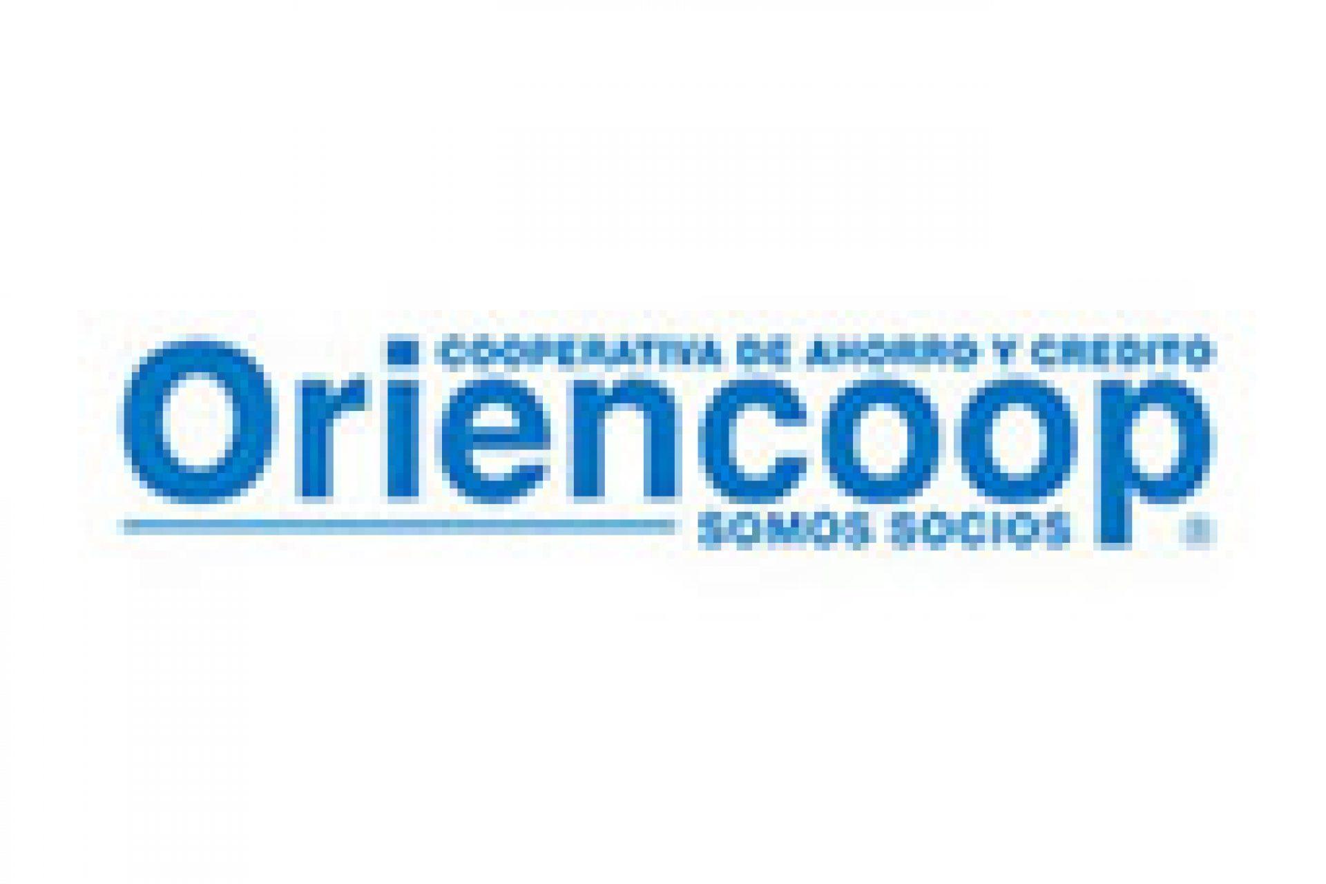 Oriencoop
